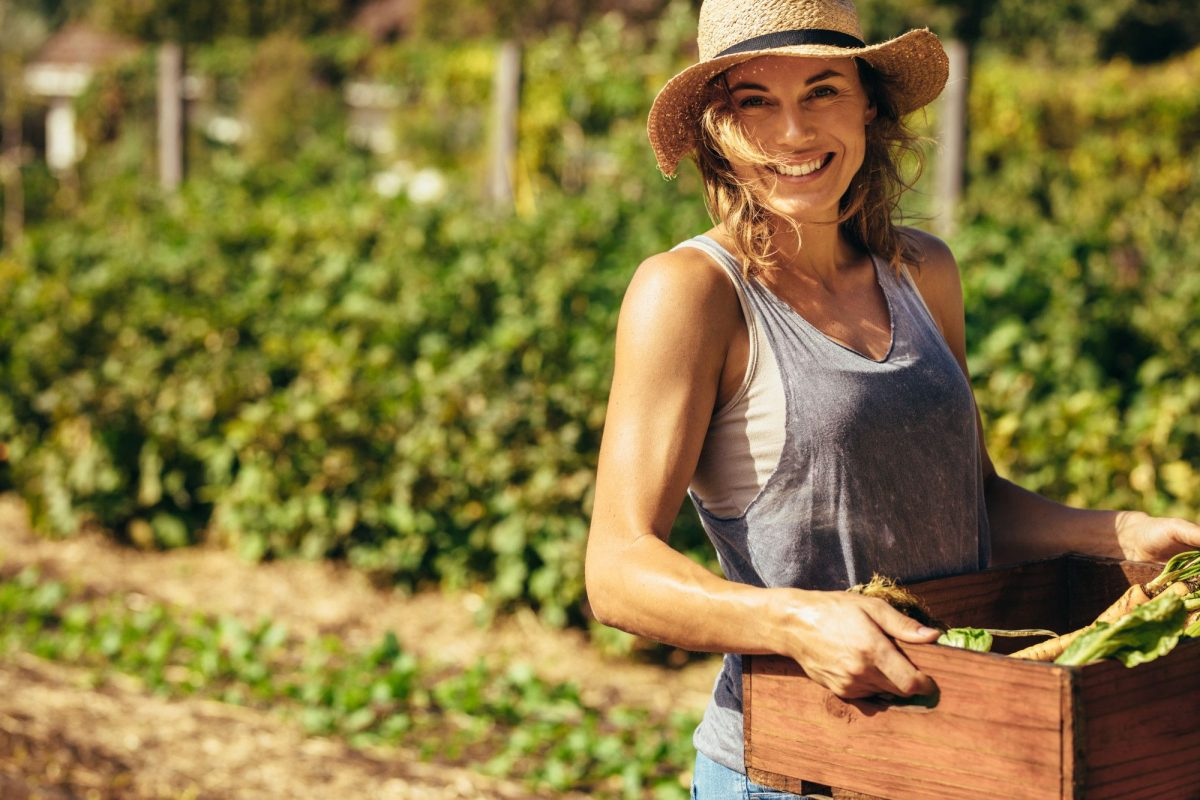 farming pay online
